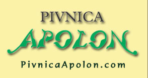 Pizzeria Apolon
