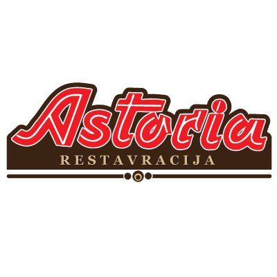 Astoria City Cuisine